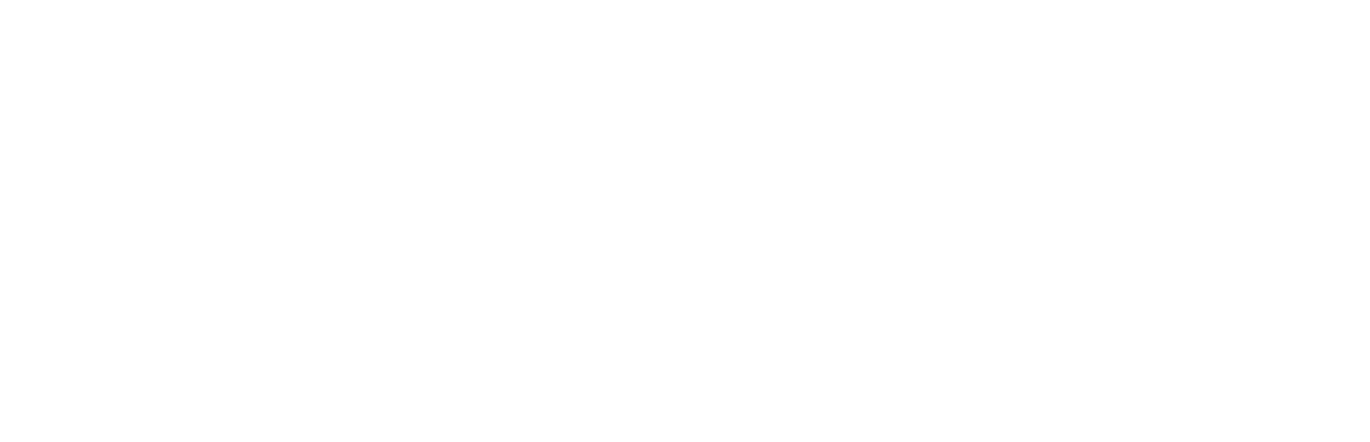 GM-completo-logo